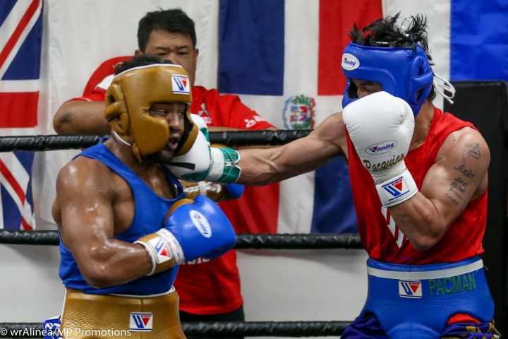 manny-pacquiao (5)_41