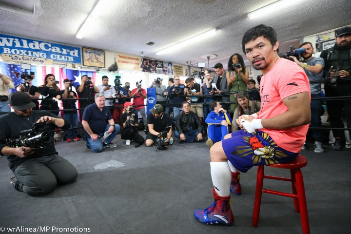 manny-pacquiao (5)_46