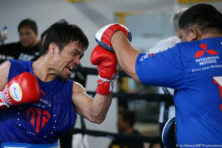 manny-pacquiao (5)_50