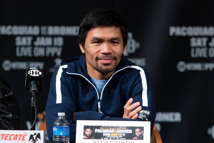 manny-pacquiao (5)_51