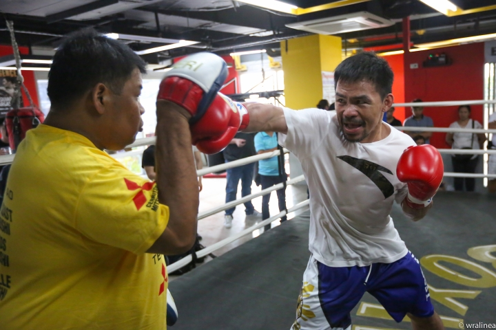 manny-pacquiao (5)_54