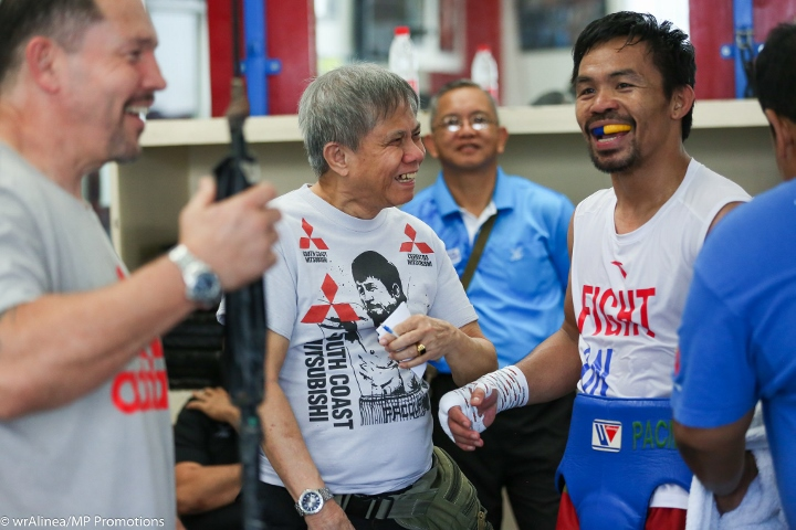 manny-pacquiao (5)_6