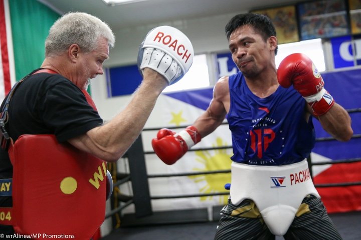 manny-pacquiao (5)_63
