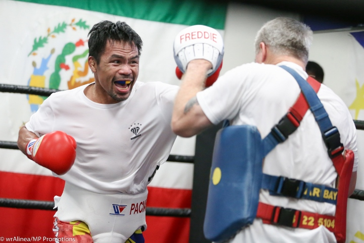 manny-pacquiao (5) _65