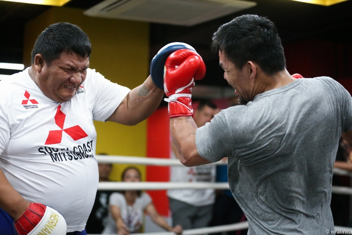 manny-pacquiao (6)_10