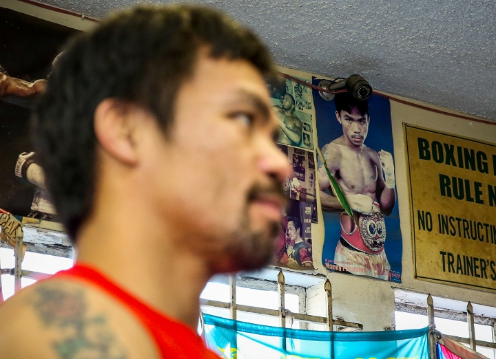 manny-pacquiao (6)_19
