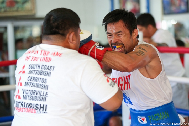 manny-pacquiao (6)_3