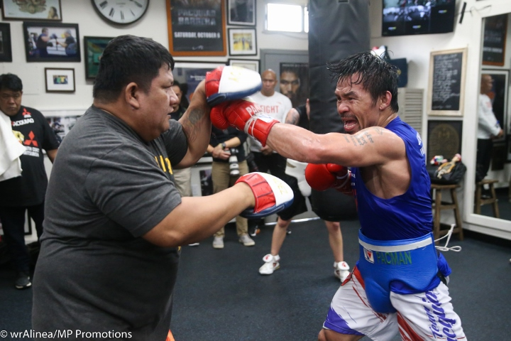 manny-pacquiao (6)_38