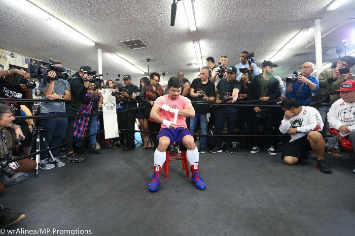 manny-pacquiao (6)_39