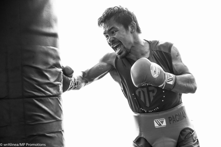 manny-pacquiao (6)_4