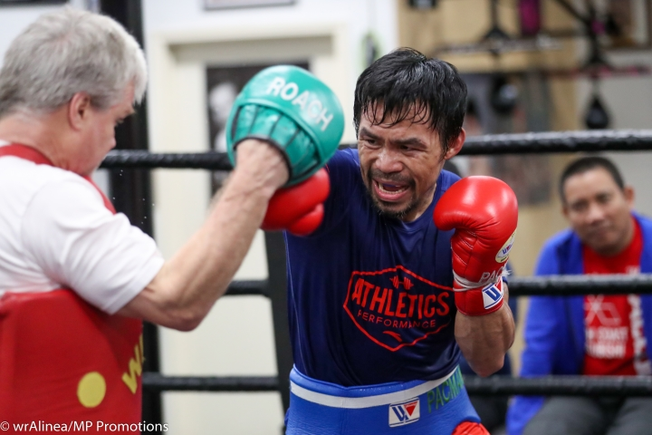 manny-pacquiao (6)_41