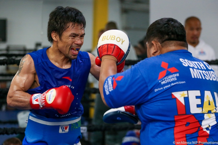 manny-pacquiao (6)_42