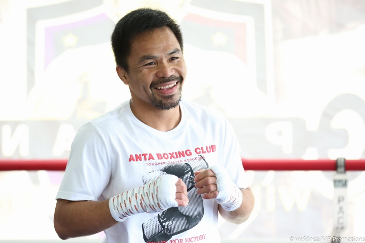 manny-pacquiao (6)_5
