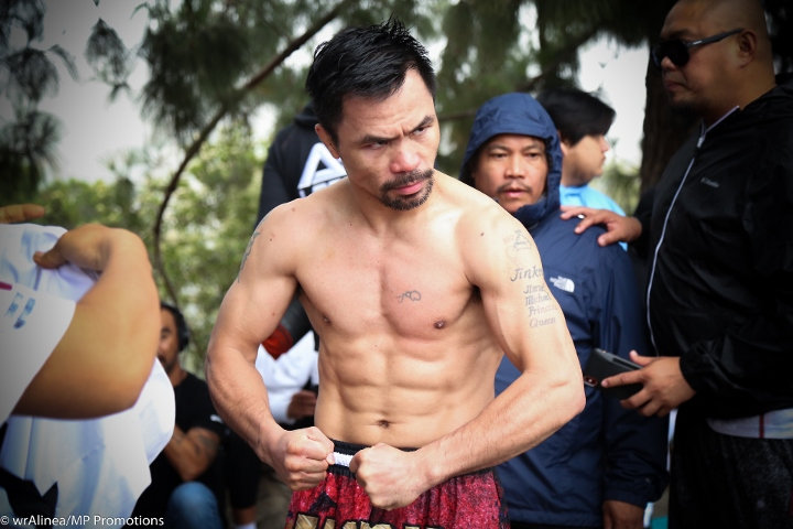 manny-pacquiao (6)_51