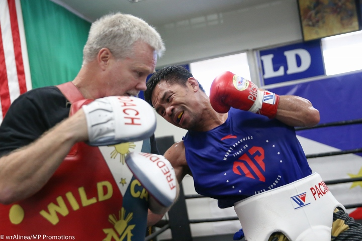manny-pacquiao (6)_54
