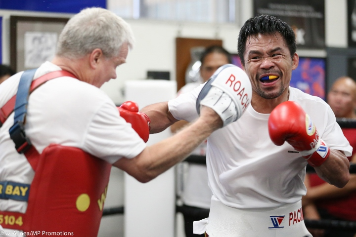 manny-pacquiao (6)_56
