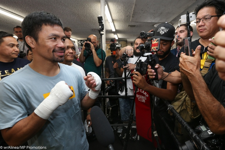 manny-pacquiao (6)_58