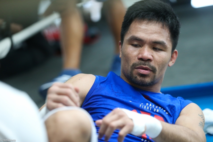 manny-pacquiao (6)_9