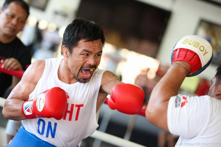 manny-pacquiao (7)_3