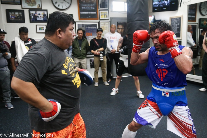 manny-pacquiao (7)_32