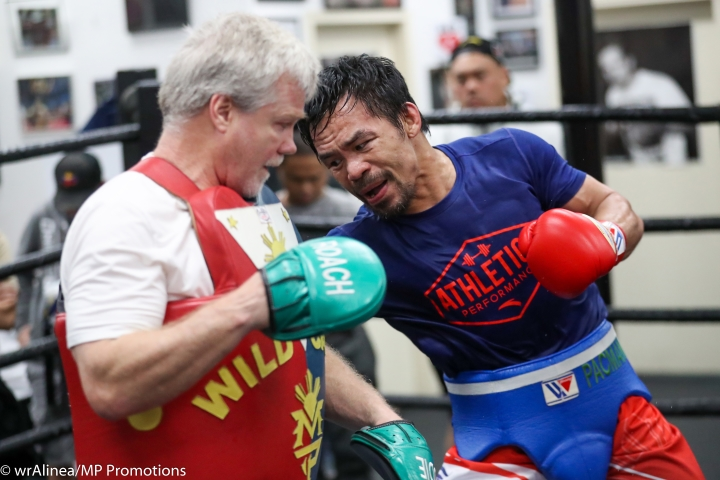 manny-pacquiao (7)_35
