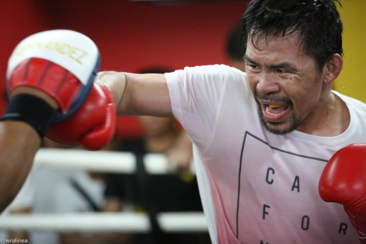 manny-pacquiao (7)_39