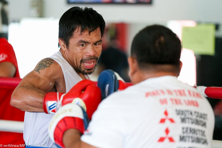 manny-pacquiao (7)_4