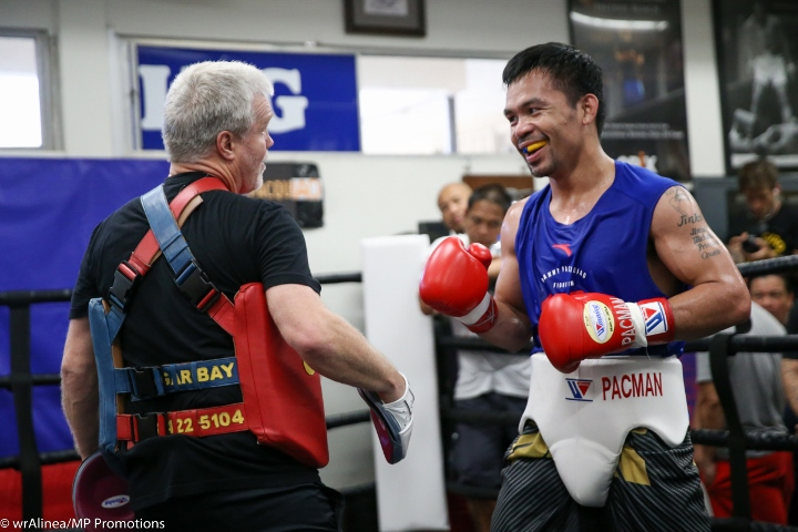 manny-pacquiao (7)_46