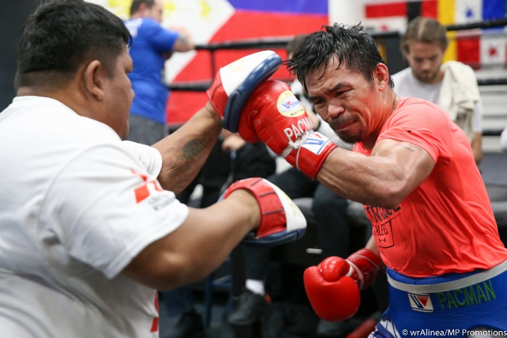 manny-pacquiao (8)_19