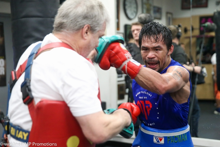 manny-pacquiao (8)_23