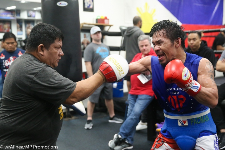 manny-pacquiao (8)_24
