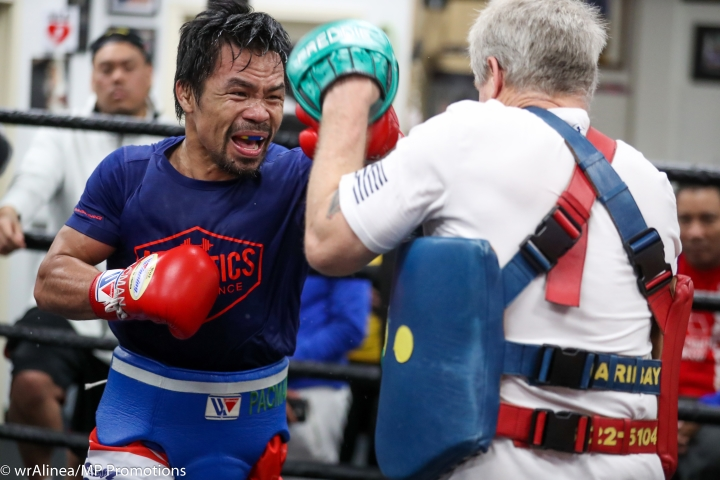 manny-pacquiao (8)_27