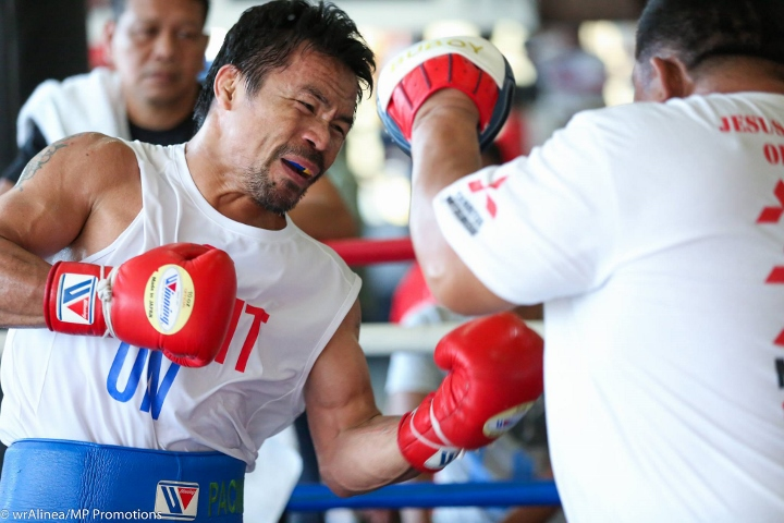 manny-pacquiao (8)_3