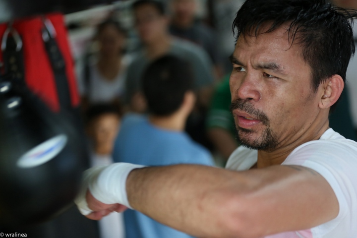 manny-pacquiao (8)_31