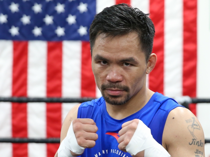 manny-pacquiao (8)_37