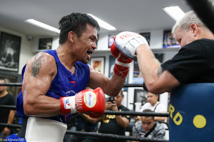manny-pacquiao (8)_38