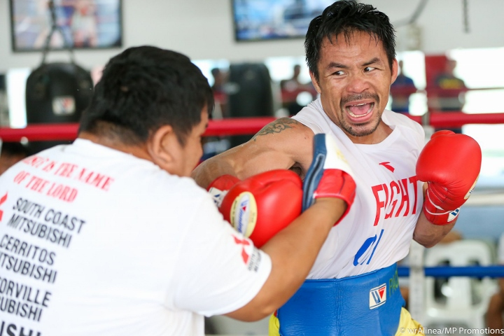manny-pacquiao (8)_4