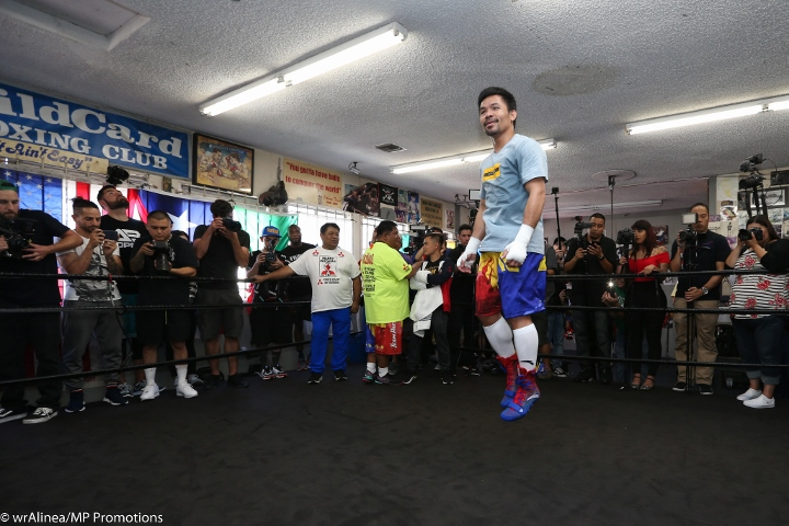 manny-pacquiao (8)_42