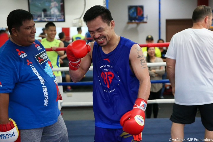 manny-pacquiao (8)_5