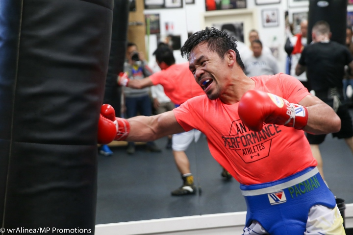 manny-pacquiao (9)_11