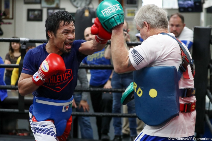 manny-pacquiao (9)_19