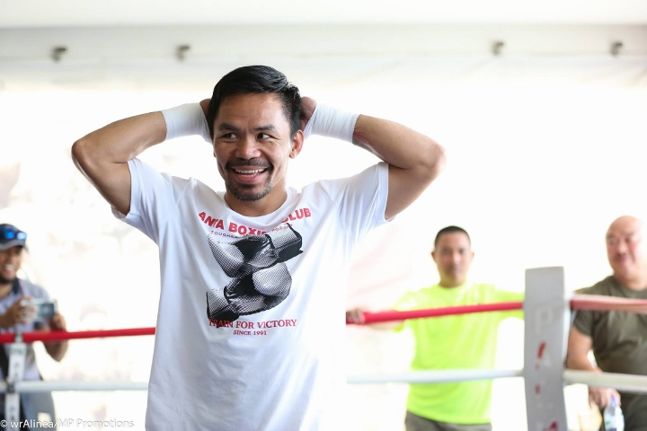 manny-pacquiao (9)_3