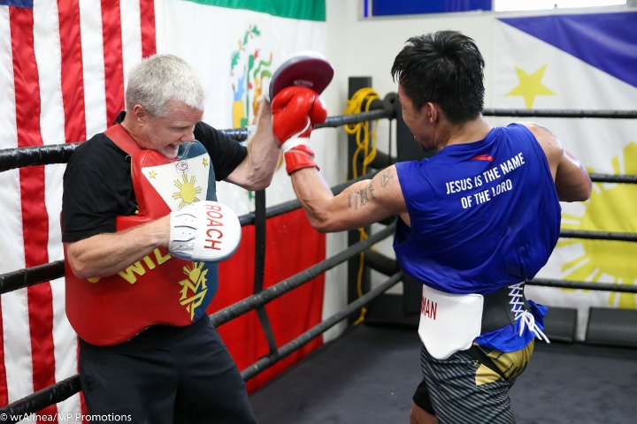 manny-pacquiao (9)_30
