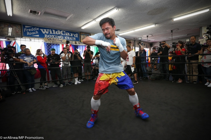 manny-pacquiao (9)_34