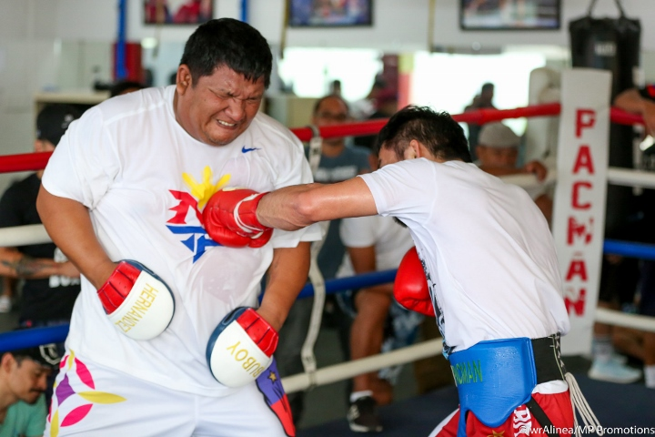 manny-pacquiao-1 (4)