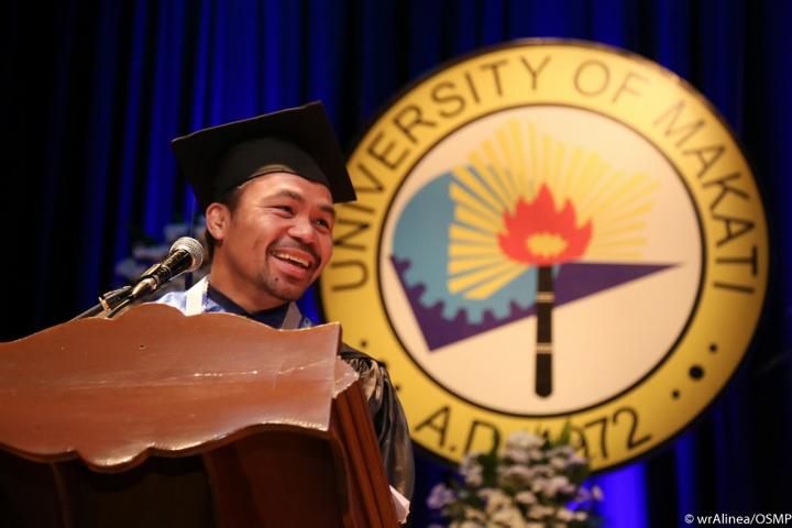 manny-pacquiao-graduation (10)