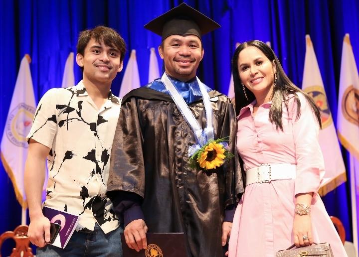 manny-pacquiao-graduation (2)
