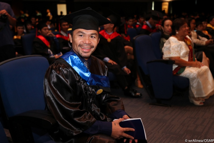 manny-pacquiao-graduation (3)