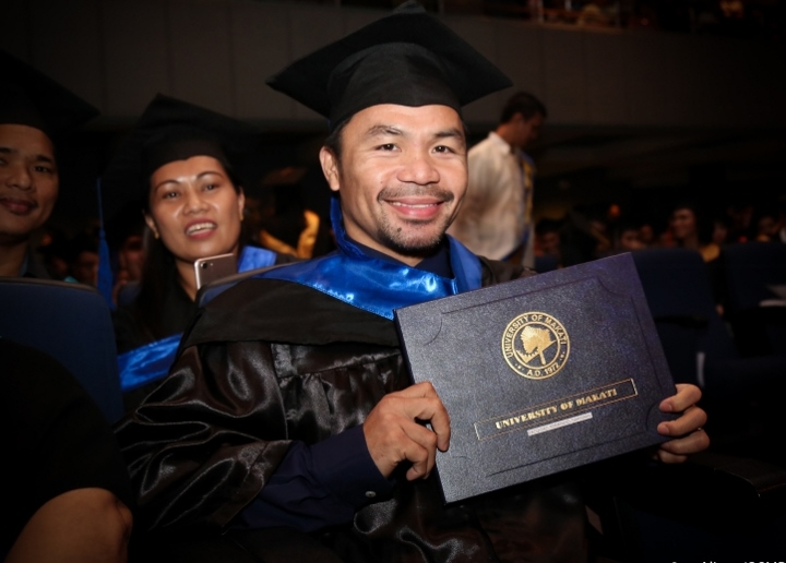 manny-pacquiao-graduation (7)