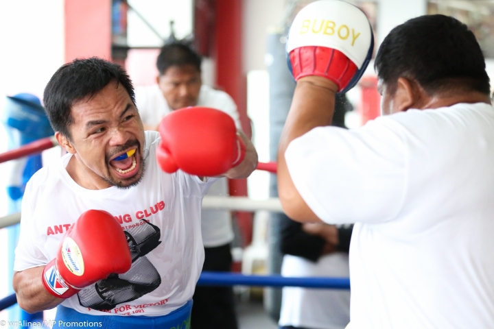 manny-pacquiao_9